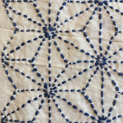 Textiles | Mingei Studio