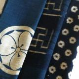 Old cloths